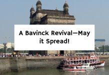 A Bavinck Revival—May it Spread!