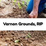 Vernon Grounds, RIP