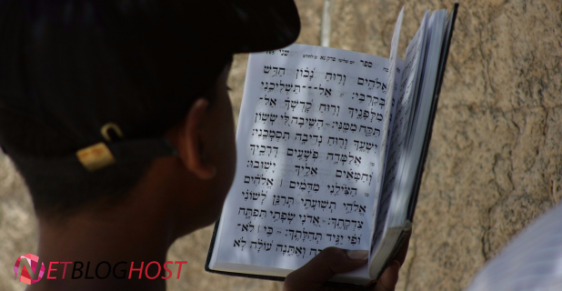Evangelize Jews