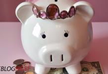 Mortgage and Economics