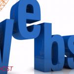 Learn How to Setup a Website: Launch a Website like a Pro