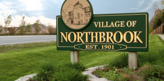 brick paving company in northbrook