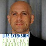 Dr. Michael Lustgarten