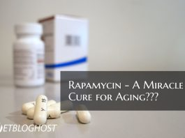 what Rapamycin is used for