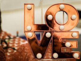 6 Best Valentine Day Gifts for Him